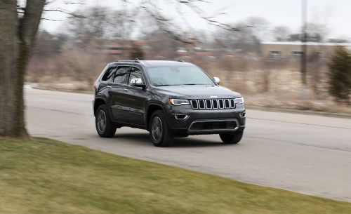 small resolution of 2017 jeep grand cherokee