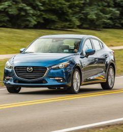 2017 mazda 3 2 5l automatic sedan [ 2250 x 1375 Pixel ]
