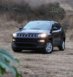 2017 jeep compass 4x4 manual [ 2250 x 1375 Pixel ]