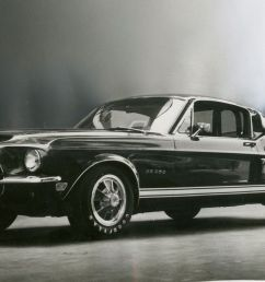 1967 ford mustang shelby wiring diagram manual [ 1280 x 782 Pixel ]