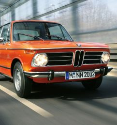 1972 bmw 2002 tii archived road test 8211 review 8211 car and driver [ 1280 x 782 Pixel ]