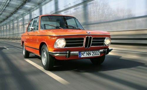 small resolution of 1972 bmw 2002 tii archived road test 8211 review 8211 car and driver