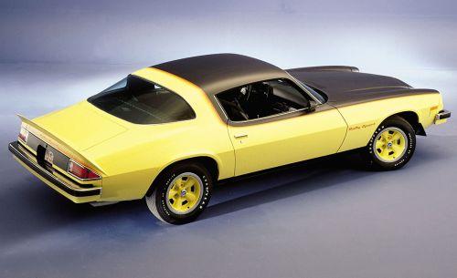 small resolution of 1976 chevy camaro