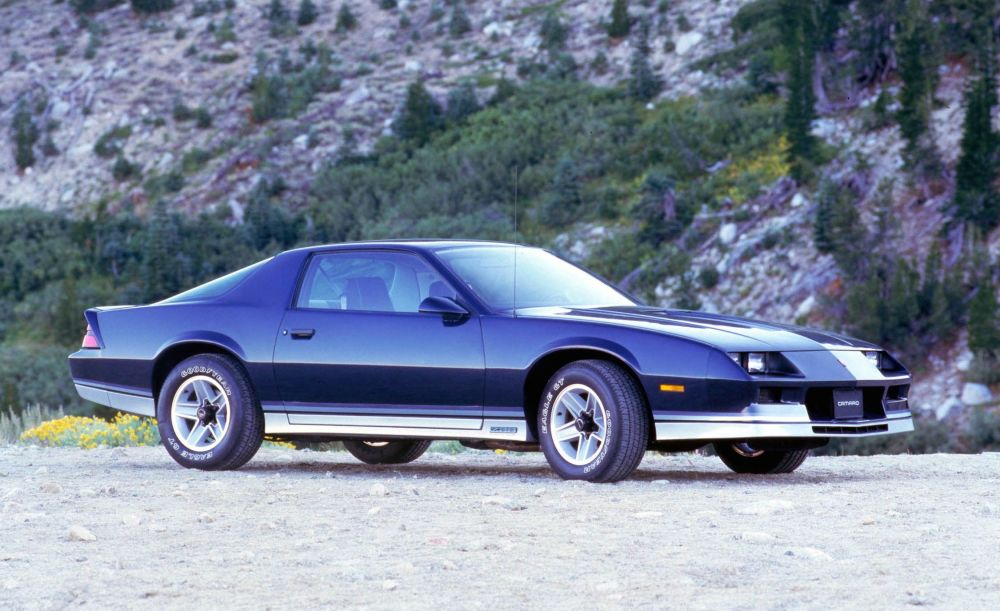 medium resolution of 1976 chevy camaro