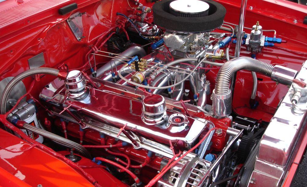 medium resolution of pontiac 400 engine internal diagram