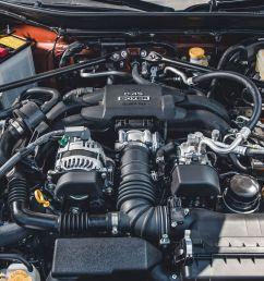 scion frs boxer engine diagram schema wiring diagram database fr s engine diagram [ 2250 x 1375 Pixel ]