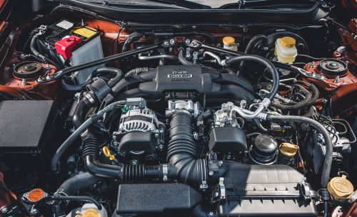 small resolution of scion frs boxer engine diagram schema wiring diagram database fr s engine diagram