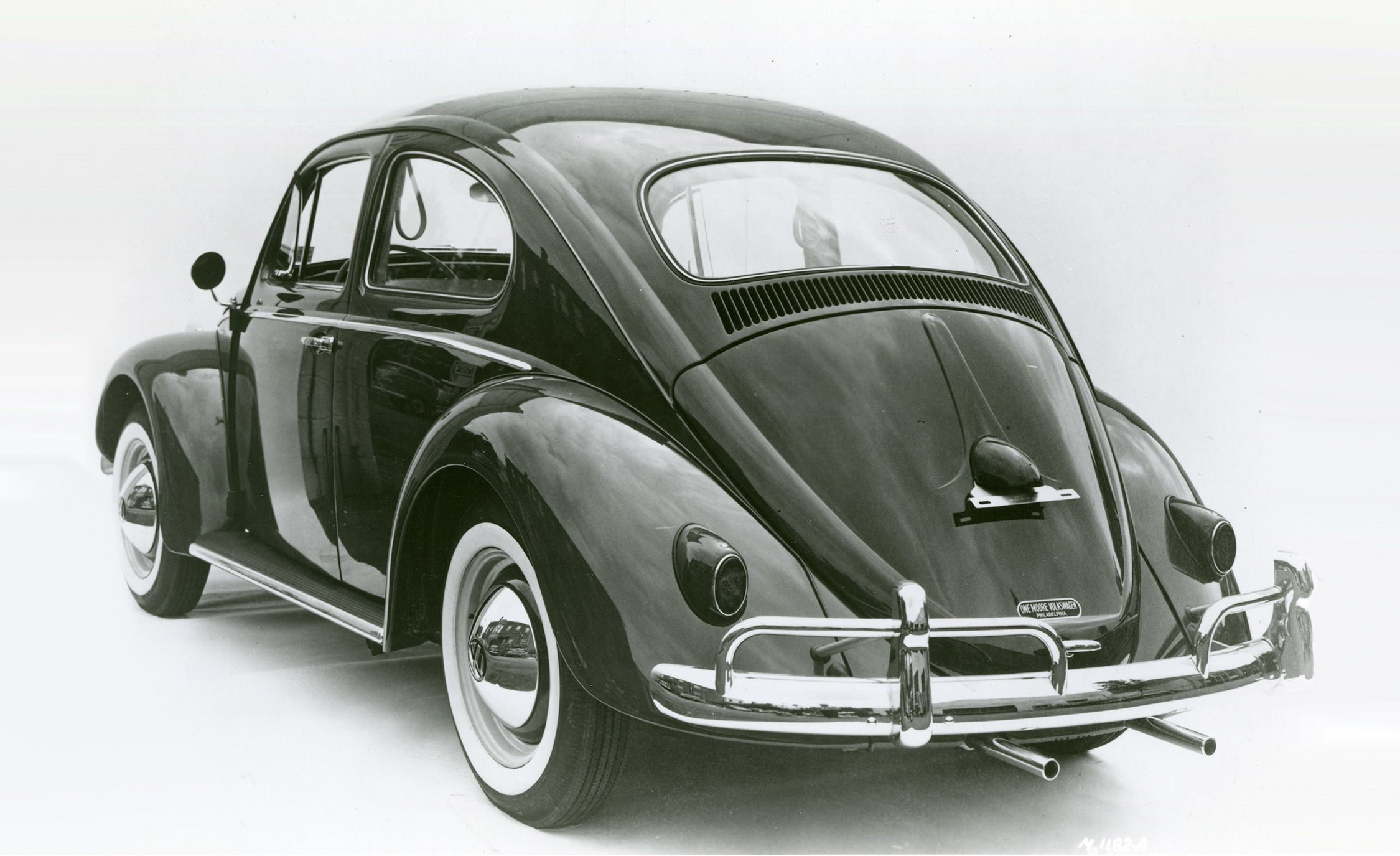 medium resolution of volkswagen beetle models by year old and classic vw bugs stick shift electrical circuit diagram vw beetle early model stick