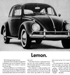 2001 vw beetle front bumper diagram [ 2250 x 1375 Pixel ]