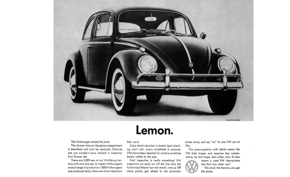 medium resolution of 2001 vw beetle front bumper diagram