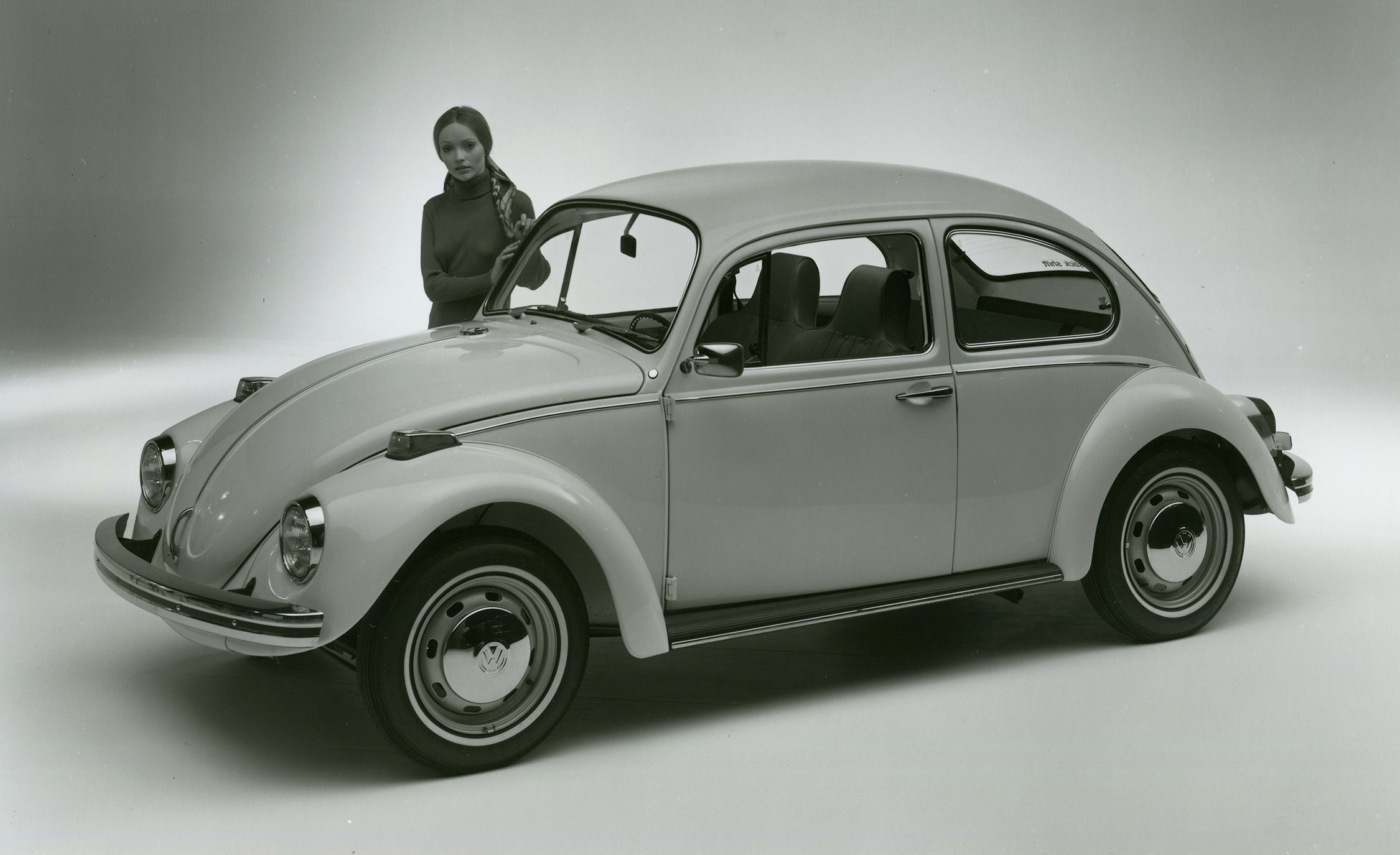 volkswagen beetle models by year old and classic vw bugs stick shift electrical circuit diagram vw beetle early model stick [ 2250 x 1375 Pixel ]