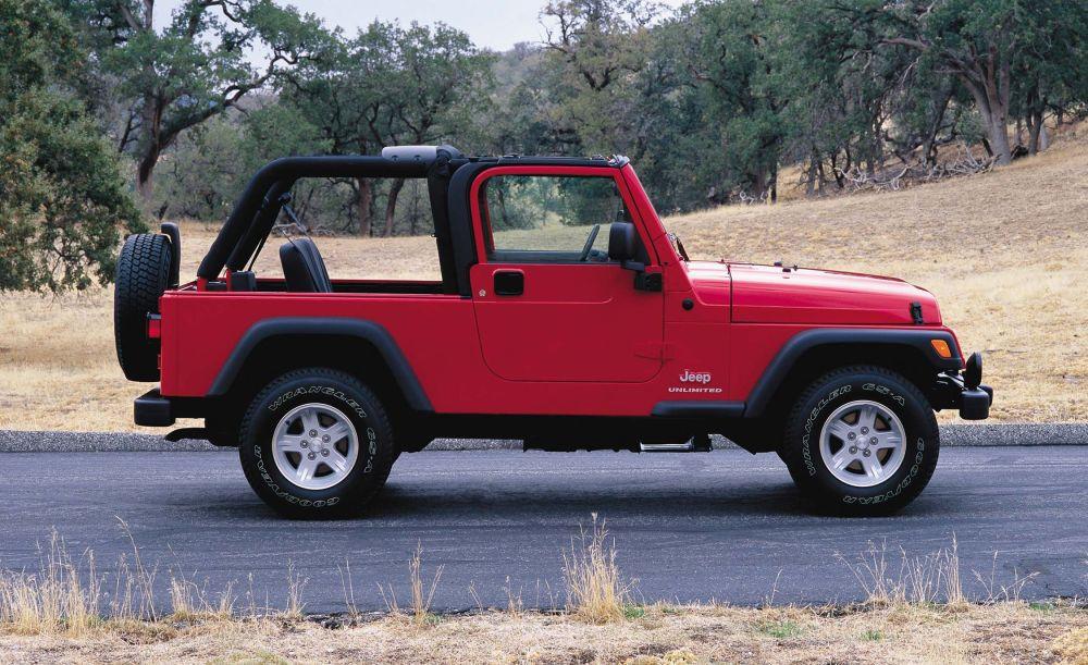 medium resolution of 1997 jeep wrangler hard top wiring diagram