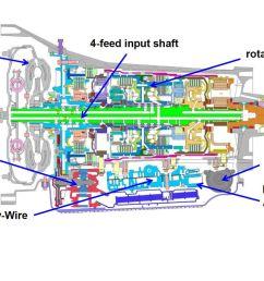 60a raptor box mod wiring diagram [ 1280 x 782 Pixel ]