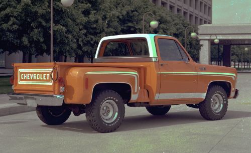 small resolution of mondo macho special edition trucks of the 70s k billy s super badge and stripe jobs