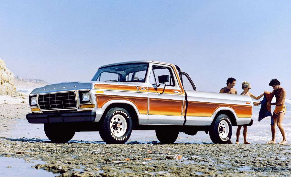medium resolution of mondo macho special edition trucks of the 70s k billy s super badge and stripe jobs