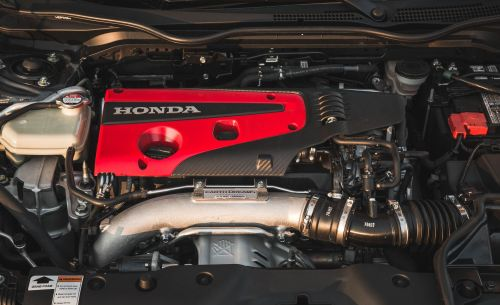 small resolution of a tale of two 2 0 liters comparing the turbo fours in honda s new accord and the civic type r