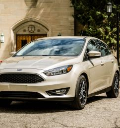 ford recalling nearly 1 5 million focus cars over stalling issue [ 2250 x 1375 Pixel ]