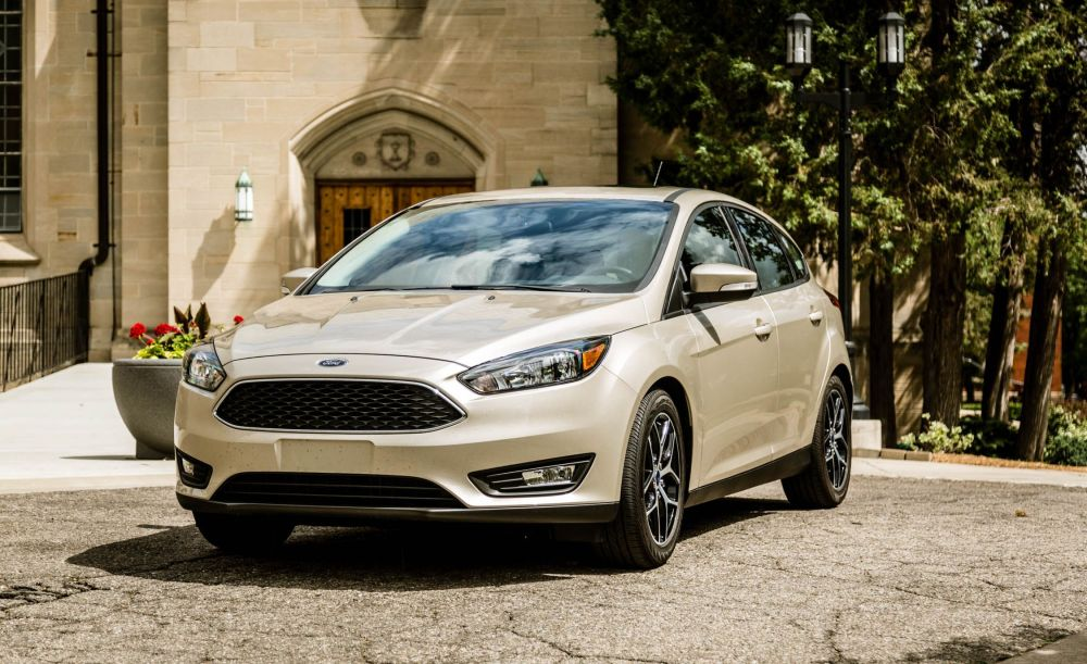 medium resolution of ford recalling nearly 1 5 million focus cars over stalling issue