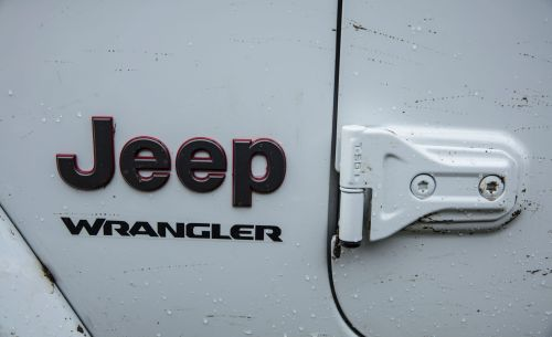 small resolution of how we d spec it the 37 000 almost base jeep wrangler jl because they re all expensive now