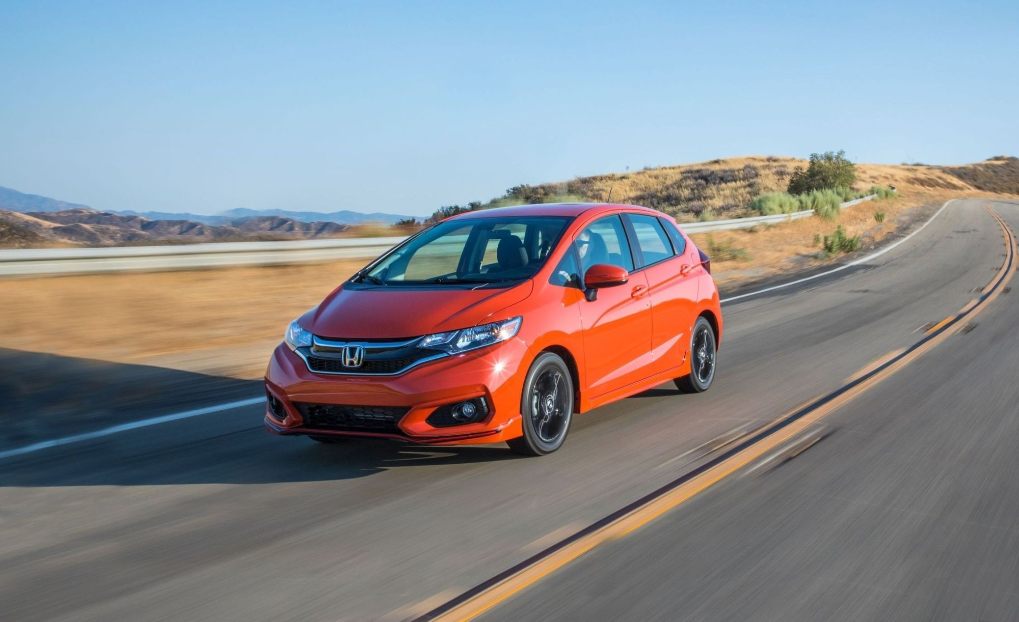 hight resolution of 2019 honda fit reviews honda fit price photos and specs car honda fit 2008 starter location 2008 honda fit engine cylinder diagram