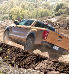 ford ranger reviews ford ranger price photos and specs car and driver [ 5568 x 3403 Pixel ]