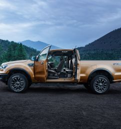 ford ranger reviews ford ranger price photos and specs car and driver [ 8272 x 5055 Pixel ]