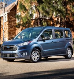 ford transit connect reviews ford transit connect price photos and specs car and driver [ 4500 x 2750 Pixel ]