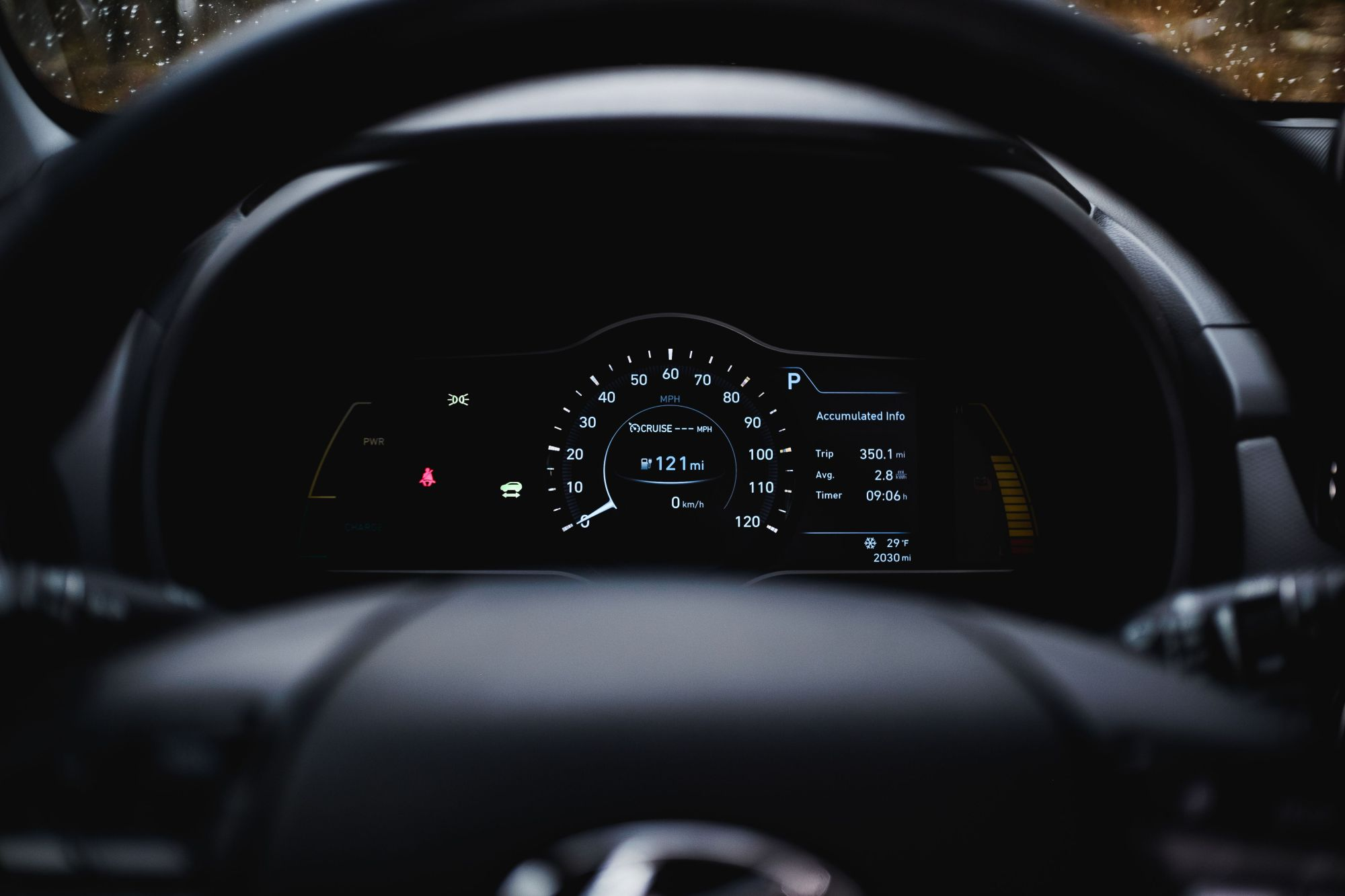 hight resolution of 2013 genesis coupe gauges wiring diagram wiring diagram2013 genesis coupe gauges wiring diagram