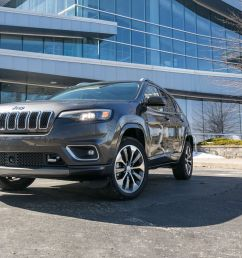 jeep cherokee reviews jeep cherokee price photos and specs car and driver [ 4500 x 2750 Pixel ]