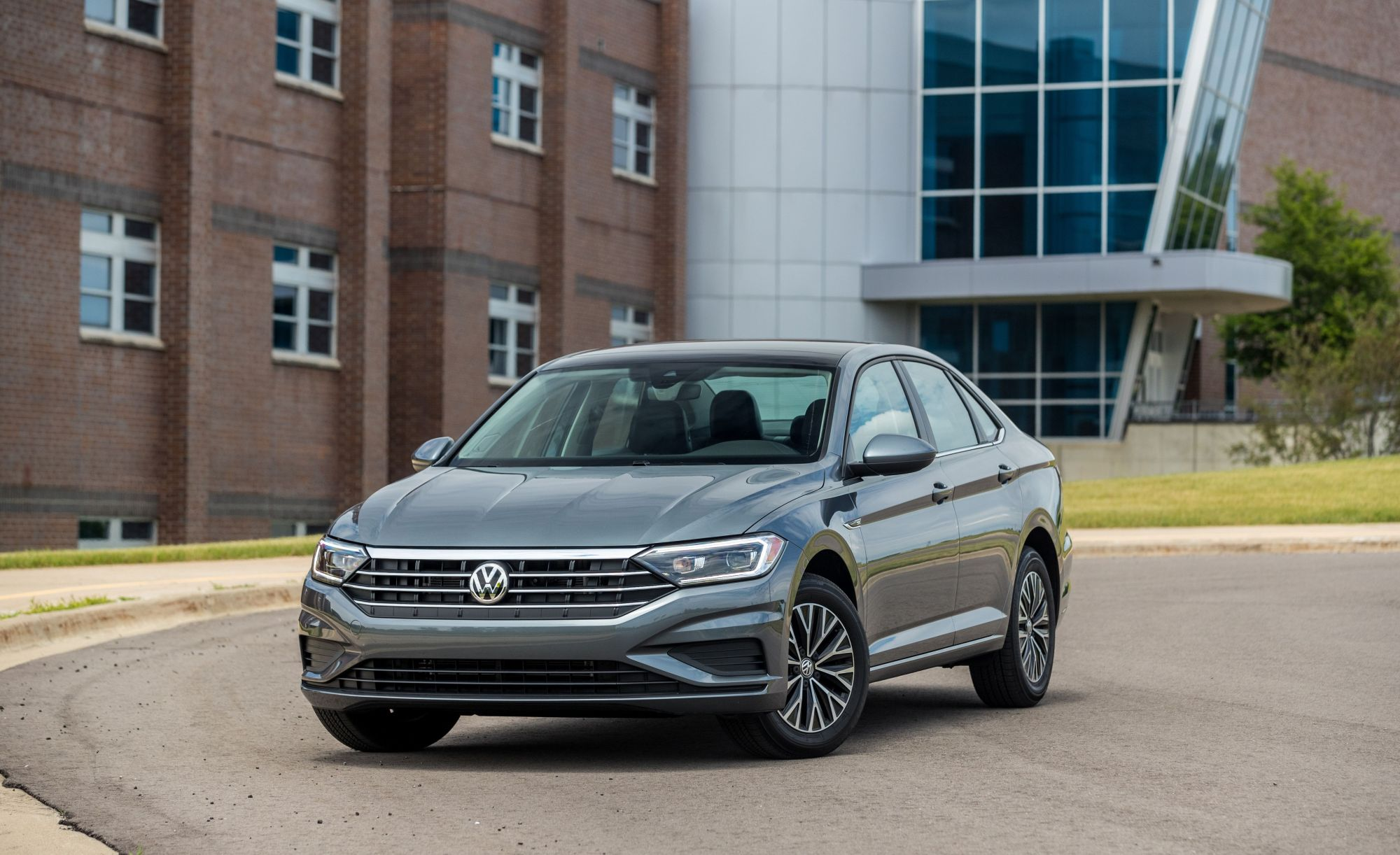 hight resolution of volkswagen jetta reviews volkswagen jetta price photos and specs car and driver