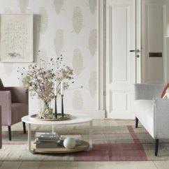 Living Room Colour Schemes Ektorp