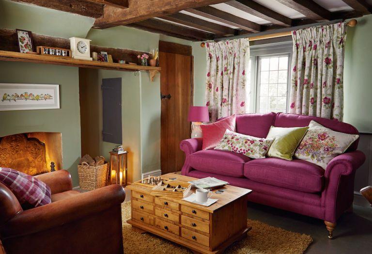 living room borders ideas good color to paint colour schemes