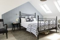 A Loft Conversion Designed With Guests In Mind - Bedroom ...