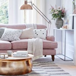 Living Room Design Planner Chaise How To Style Your Home Like You Ve Hired An Interior Designer 12 Top Tips Styling