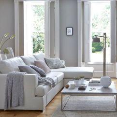 House Of Fraser Corner Sofa Buy Online Ebay 30 Inspirational Living Room Ideas - Design