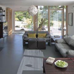 House Of Fraser Corner Sofa Lane Alpine Leather Reclining 30 Inspirational Living Room Ideas - Design