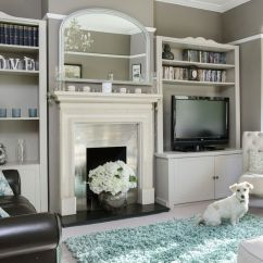 Contemporary Living Room Furniture Ideas Decoration For Small 30 Inspirational Design