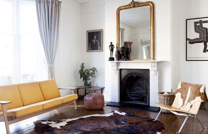 house beautiful living room ideas wall art 30 inspirational design
