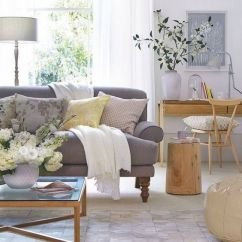 Beautiful Living Room Pictures Ideas Small Decor 2016 30 Inspirational Design