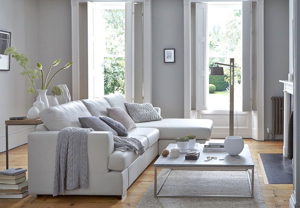 living room inspiration grey sofa no coffee table 30 inspirational ideas design