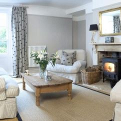 Decorating Living Room Ideas 2018 Furniture Picture Gallery 30 Inspirational Design