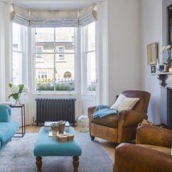 Living Room Desighn Interior Design For In India 30 Inspirational Ideas