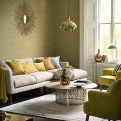 Living Room Designs With Brown Sofas Small Layout Ideas Fireplace And Tv 30 Inspirational Design