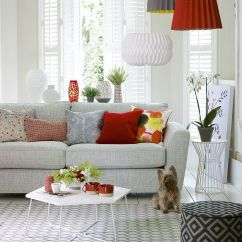 Living Room Sofas Designs French Country 30 Inspirational Ideas Design