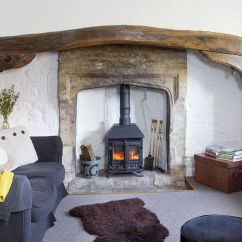 Modern Living Room Wooden Furniture Asian Ideas 30 Inspirational Design