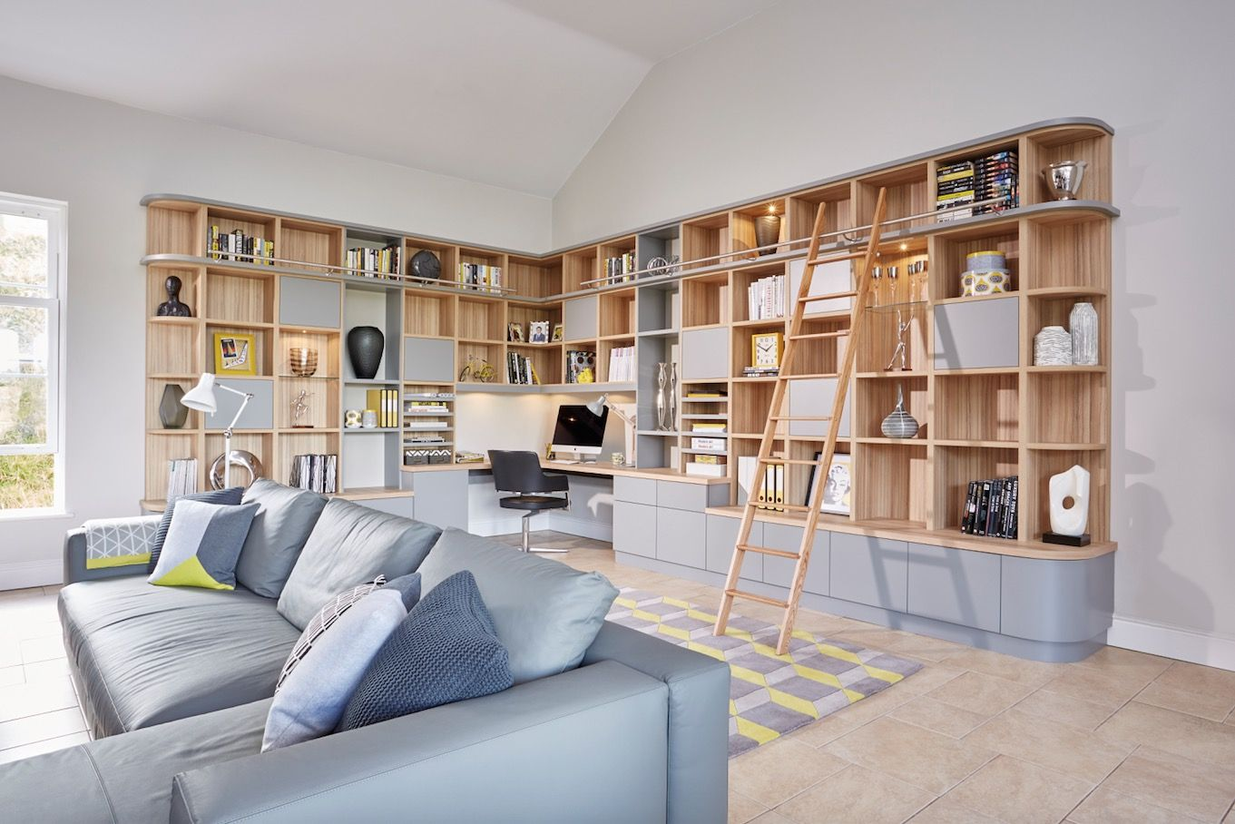 storage solutions for living rooms children s room furniture 6 space saving and ideas your
