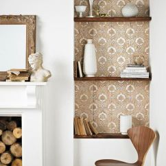 Storage Solutions For Living Rooms Furniture Ideas Room 6 Space Saving And Your Topps Tiles Decorative Wall Shelves