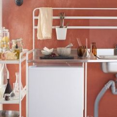 Portable Kitchen Hutch Ikea Sells First For Small Space Living 99