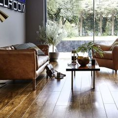 Carpet For Living Room Top Sherwin Williams Paint Colors Wood Or Your Follow These Flooring Tips