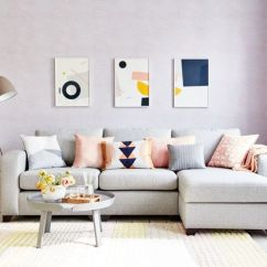 Contemporary Living Room Ideas Traditional Armchairs For 15 Stylish Statement And Classic Hb Project New Decorating Inspiration
